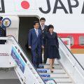 安倍総理の妻・安倍昭恵夫人は元電通のキャリアウーマン?