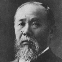 初代内閣総理大臣